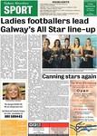 Galway Advertiser 2005/2005_11_24/GA_2411_E2_128.pdf