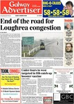 Galway Advertiser 2005/2005_11_24/GA_2411_E1_001.pdf
