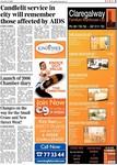 Galway Advertiser 2005/2005_11_24/GA_2411_E1_031.pdf