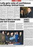 Galway Advertiser 2005/2005_11_24/GA_2411_E1_124.pdf