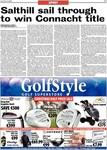 Galway Advertiser 2005/2005_11_24/GA_2411_E1_127.pdf