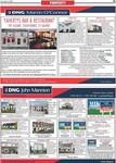 Galway Advertiser 2005/2005_11_24/GA_2411_E1_123.pdf