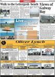 Galway Advertiser 2005/2005_11_24/GA_2411_E1_114.pdf