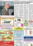 Galway Advertiser 2005/2005_11_24/GA_2411_E1_008.pdf
