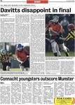 Galway Advertiser 2005/2005_11_24/GA_2411_E1_126.pdf