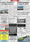 Galway Advertiser 2005/2005_11_24/GA_2411_E1_122.pdf