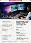Galway Advertiser 2005/2005_11_24/GA_2411_E1_092.pdf