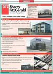 Galway Advertiser 2005/2005_11_24/GA_2411_E1_119.pdf