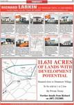 Galway Advertiser 2005/2005_11_24/GA_2411_E1_117.pdf