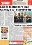 Galway Advertiser 2005/2005_11_24/GA_2411_E1_128.pdf