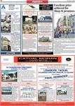 Galway Advertiser 2005/2005_11_24/GA_2411_E1_116.pdf