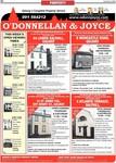 Galway Advertiser 2005/2005_11_24/GA_2411_E1_104.pdf