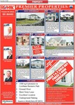 Galway Advertiser 2005/2005_11_24/GA_2411_E1_115.pdf