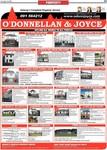 Galway Advertiser 2005/2005_11_24/GA_2411_E1_105.pdf