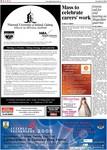 Galway Advertiser 2005/2005_11_24/GA_2411_E1_012.pdf