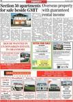 Galway Advertiser 2005/2005_11_24/GA_2411_E1_120.pdf