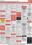 Galway Advertiser 2005/2005_11_24/GA_2411_E1_069.pdf