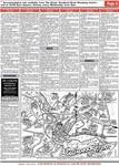 Galway Advertiser 2005/2005_11_24/GA_2411_E1_057.pdf