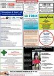 Galway Advertiser 2005/2005_11_24/GA_2411_E1_091.pdf