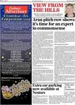 Galway Advertiser 2005/2005_11_24/GA_2411_E1_044.pdf