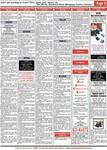 Galway Advertiser 2005/2005_11_24/GA_2411_E1_059.pdf