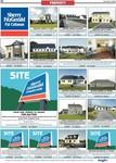 Galway Advertiser 2005/2005_11_24/GA_2411_E1_102.pdf