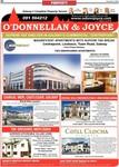 Galway Advertiser 2005/2005_11_24/GA_2411_E1_106.pdf