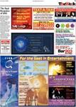 Galway Advertiser 2005/2005_11_24/GA_2411_E1_079.pdf
