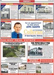 Galway Advertiser 2005/2005_11_24/GA_2411_E1_110.pdf