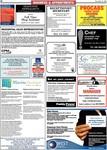 Galway Advertiser 2005/2005_11_24/GA_2411_E1_090.pdf