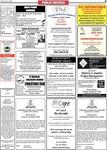 Galway Advertiser 2005/2005_11_24/GA_2411_E1_085.pdf