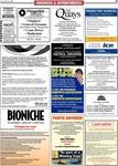 Galway Advertiser 2005/2005_11_24/GA_2411_E1_095.pdf