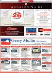Galway Advertiser 2005/2005_11_24/GA_2411_E1_112.pdf