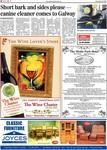 Galway Advertiser 2005/2005_12_15/GA_1512_E1_022.pdf