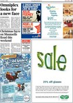 Galway Advertiser 2005/2005_12_15/GA_1512_E1_039.pdf