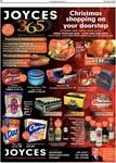 Galway Advertiser 2005/2005_12_15/GA_1512_E1_012.pdf