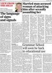Galway Advertiser 2005/2005_12_15/GA_1512_E1_038.pdf