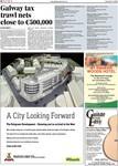 Galway Advertiser 2005/2005_12_15/GA_1512_E1_020.pdf