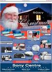Galway Advertiser 2005/2005_12_15/GA_1512_E1_017.pdf