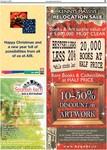 Galway Advertiser 2005/2005_12_15/GA_1512_E1_025.pdf