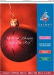 Galway Advertiser 2005/2005_12_15/GA_1512_E1_015.pdf