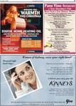 Galway Advertiser 2005/2005_12_15/GA_1512_E1_029.pdf