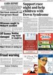 Galway Advertiser 2005/2005_12_15/GA_1512_E1_036.pdf