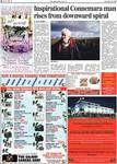 Galway Advertiser 2005/2005_12_15/GA_1512_E1_024.pdf