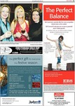 Galway Advertiser 2005/2005_12_15/GA_1512_E1_035.pdf