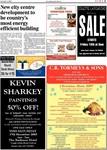 Galway Advertiser 2005/2005_12_15/GA_1512_E1_027.pdf