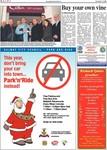 Galway Advertiser 2005/2005_12_15/GA_1512_E1_014.pdf