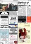Galway Advertiser 2005/2005_12_15/GA_1512_E1_008.pdf