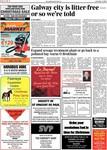 Galway Advertiser 2005/2005_12_15/GA_1512_E1_004.pdf