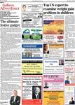 Galway Advertiser 2005/2005_12_15/GA_1512_E1_002.pdf